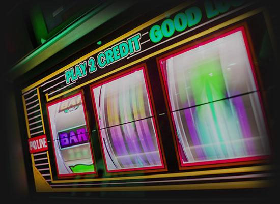 hyperino bonus - spielautomaten