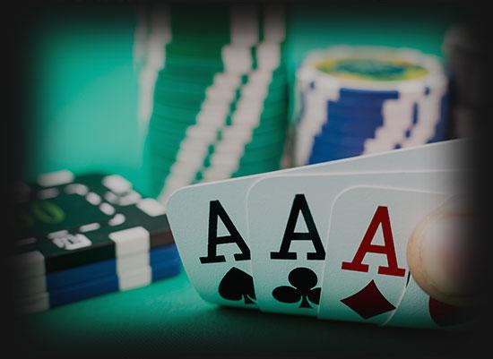 poker spielen hockenheim