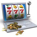 online-hyperino-slots