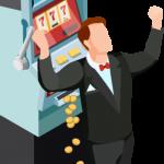 win-slot-machines