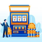 online-slot-payouts