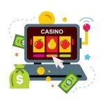 online-casino-slot